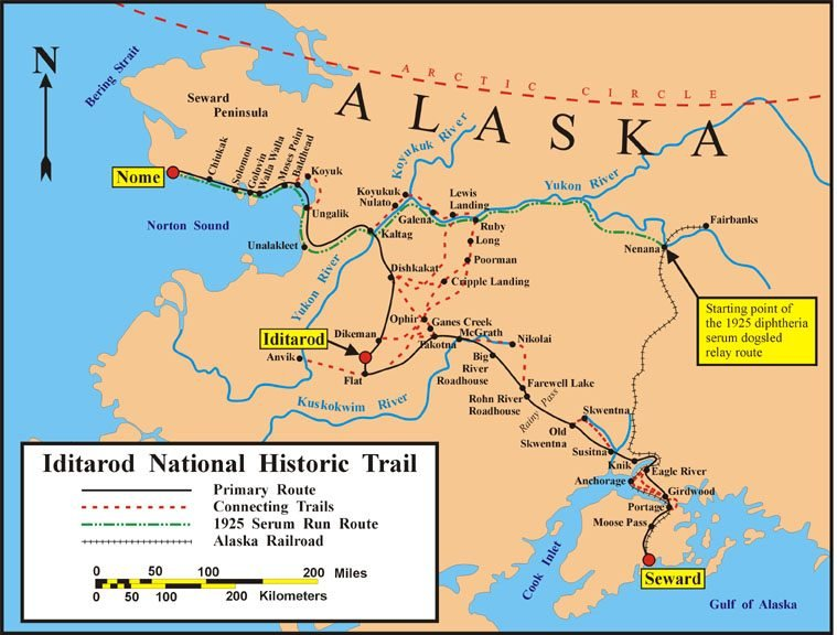 Iditarod_Trail_BLM_map