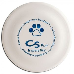 competition-standard-pup-disc-hyperflite-300x300