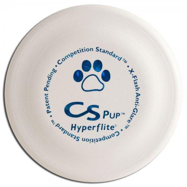 cs-pup-disc-hyperflite