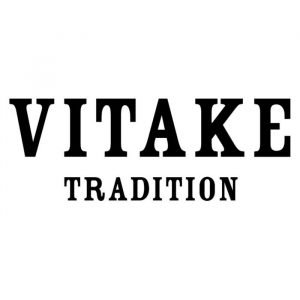 Vitake Tradition