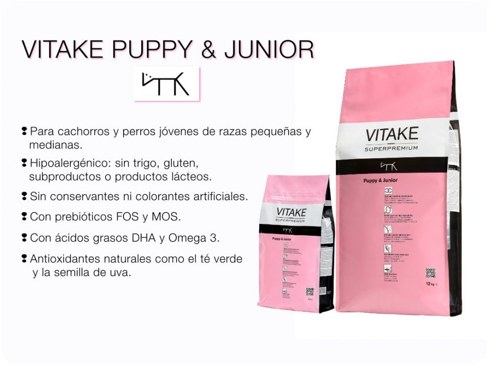 puppy-junior-ficha-1024x748