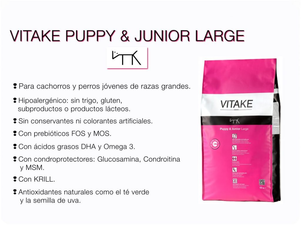 puppy-junior-large-ficha-1024x764